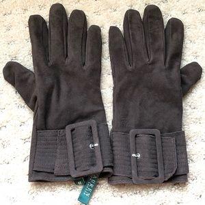 Lauren Ralph Lauren Accessories - Ralph Lauren gloves